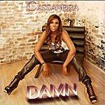 Cassandra Damn-Ballad