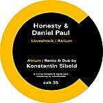 Honesty Loveshock / Atrium