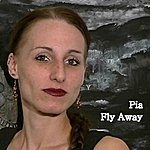 Pia Fly Away