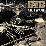 B.o.B All I Want