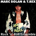 Cover Art: Rock 'n' Roll Ensemble