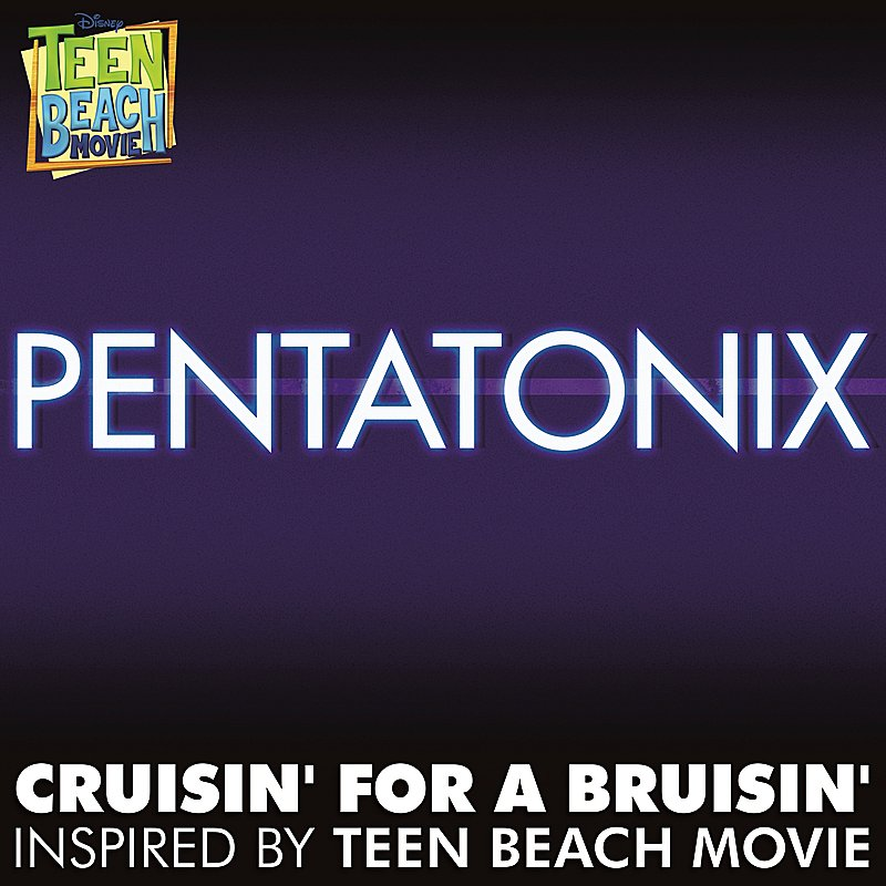 MP3 >> Other >> Cruisin' For A Bruisin'