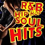 Cover Art: R&B Hip Hop Soul Hits
