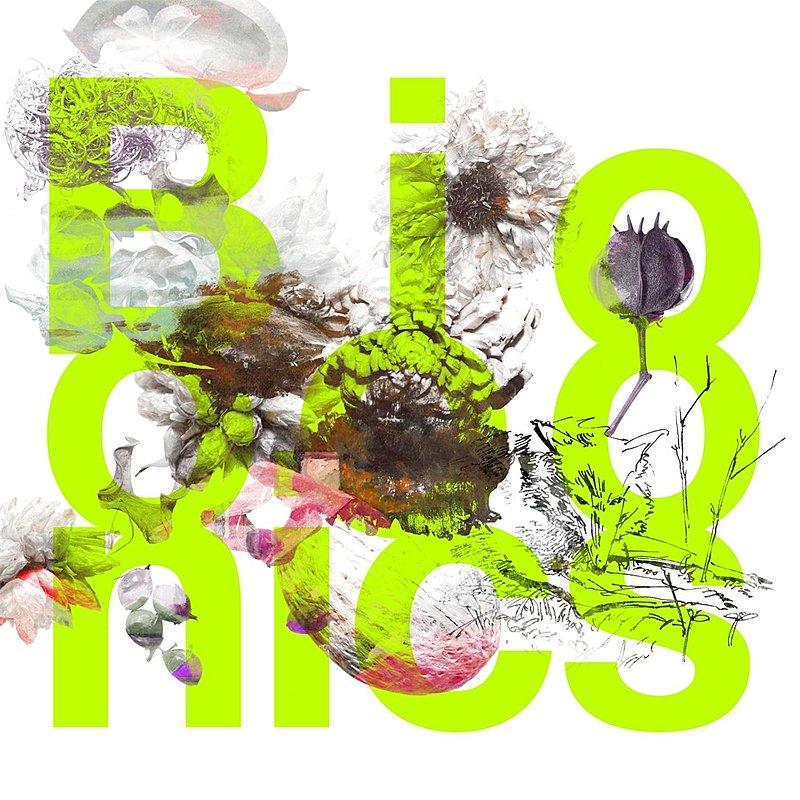 Cover Art: Bioooonics
