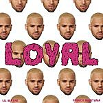 Cover Art: Loyal (East Coast Version)