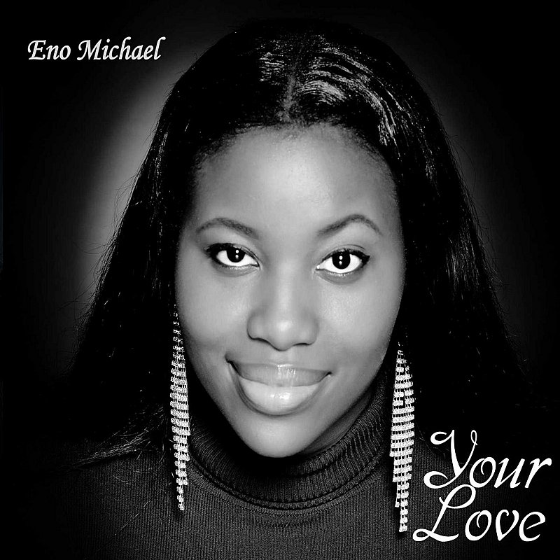 Cover Art: Your Love