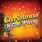 Cover Art: Christmas Office Party