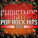 Cover Art: Christmas Pop Rock Hits 2013
