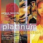 Cover Art: Laface Records Presents The Platinum Collection