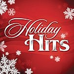 Cover Art: Holiday Hits