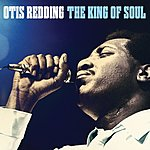 Cover Art: The King Of Soul