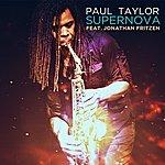 Supernova (Feat. Jonathan Fritzen)