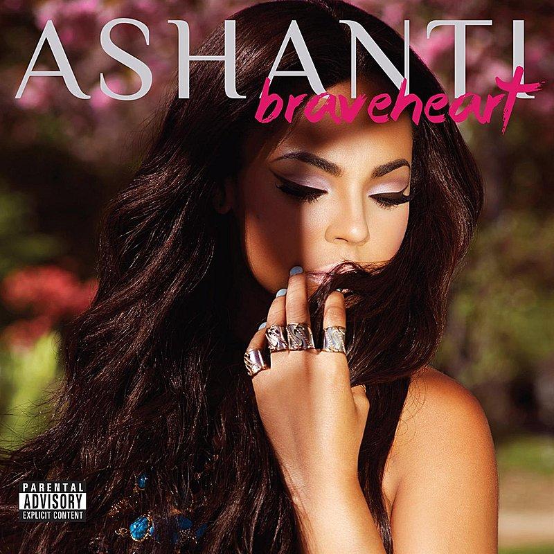Cover Art: Braveheart