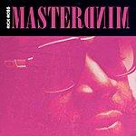 Cover Art: Mastermind