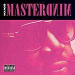 Cover Art: Mastermind (Explicit Version)