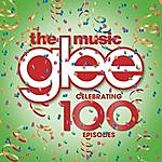 Cover Art: Valerie (Glee Cast Season 5 Version)