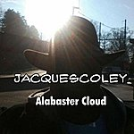 Cover Art: Alabaster Cloud