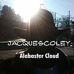 Cover Art: Alabaster Cloud