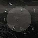 Cover Art: Wasteland