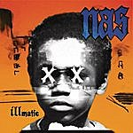 Cover Art: Illmatic XX