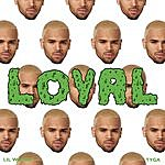 Cover Art: Loyal