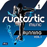 Cover Art: Runtastic Music - Running Vol. 1