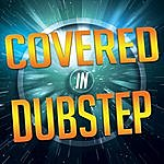 Cover Art: Covered In Dubstep