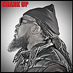 Cover Art: Crank Up