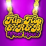 Cover Art: Hip Hop & R&B After Hours