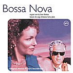 Cover Art: Bossa Nova (Soundtrack)