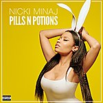 Pills N Potions (Explicit)