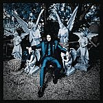 Cover Art: Lazaretto