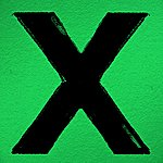 Cover Art: X (Deluxe Edition)