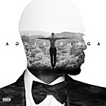 Cover Art: Trigga