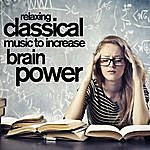 Relaxing Classical Music To Increase Brain Power!