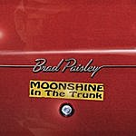 Cover Art: Moonshine In The Trunk