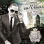 Cover Art: Otra Vez En La Lista Negra Us-México