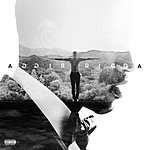 Cover Art: Trigga (Deluxe)