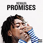 Cover Art: Promises
