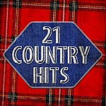 Cover Art: 21 Country Hits