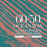 Cover Art: 60/50 Ocean Way The Live Room Sessions
