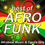 Cover Art: Best Of Afro Funk (Afrobeat Music & Dance Hits)