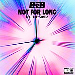 Cover Art: Not For Long (Feat. Trey Songz)