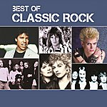 Cover Art: Best Of Classic Rock