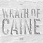 Cover Art: Wrath Of Caine
