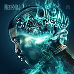 Cover Art: Dreamchasers 2