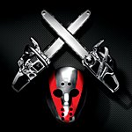 Cover Art: Shadyxv
