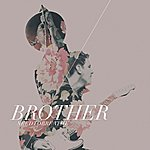 Cover Art: Brother