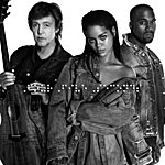 Cover Art: Fourfiveseconds