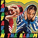 Cover Art: Fan Of A Fan The Album